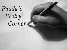 PoetryCorner
