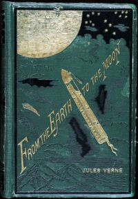 200px-From_the_Earth_to_the_Moon_Jules_Verne