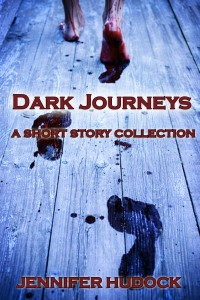 Dark-journeys-collectiong-copy-200x300