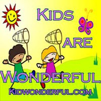 Kidwonderful