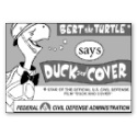 Duck_and_cover_poster-p228006915594173962td2a_125