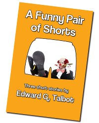FunnyPairOfShorts_tilted