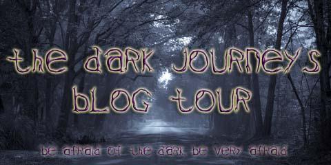 Blog-tourDJ