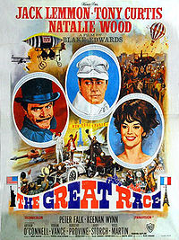 200px-GreatRace
