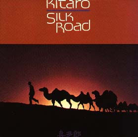 Sm_silk_road_kuckuck051_052_cover