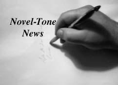 NovelToneNews