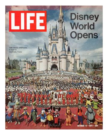 Disney1971