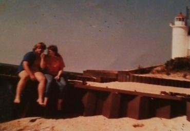 PtBetsie1988