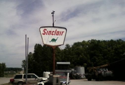 SinclarSign
