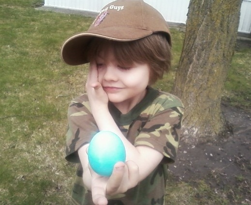 1easter2011