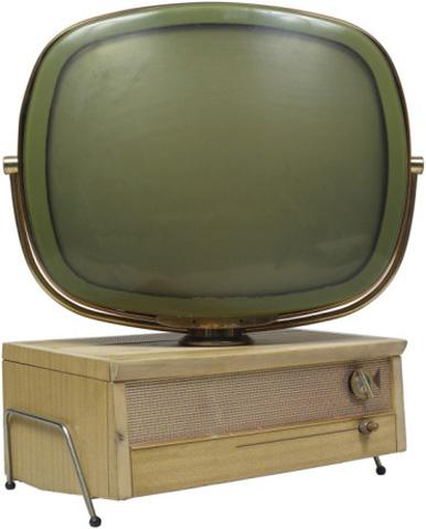 1950tvset