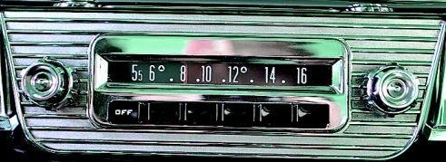 58Radio